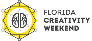 Florida Creativity Weekend