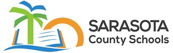 sarasotacountyschools